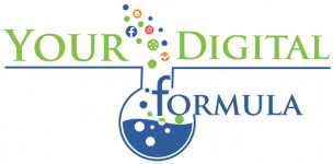 Your Digital Formula
