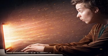 Exploding your facebook page