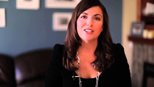 Amy porterfield webinars that convert image