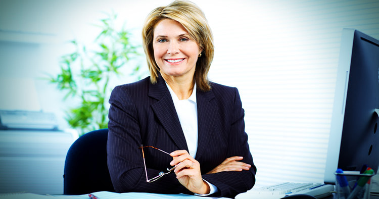 reading people business image